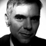 <b>Philippe Delbart</b> - Philippe-Delbart